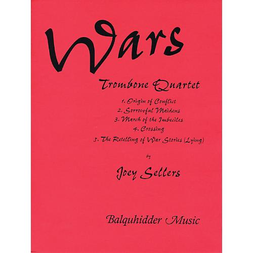Carl Fischer Wars Book