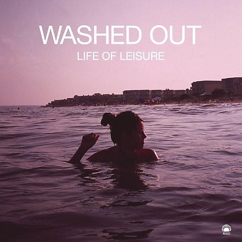 Alliance Washed Out - Life of Leisure