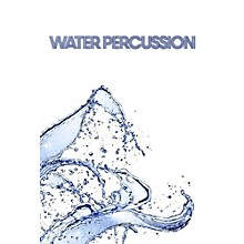 8DIO Productions Water Percussion