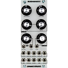Pittsburgh Modular Synthesizers Waveform Oscillator Module