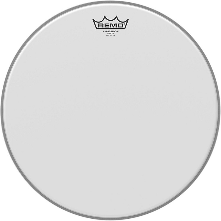 RemoWeather King Ambassador Coated Head20 Inches