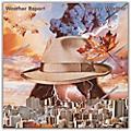Sony Weather Report - Heavy Weather Vinyl LP-thumbnail