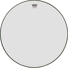 Remo Weatherking Standard Hazy Timpani Heads Level 1 32 in.