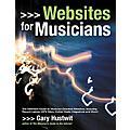Hal Leonard Websites for Musicians Book-thumbnail