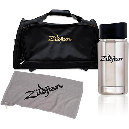 Zildjian Weekender Kit-thumbnail