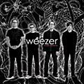 Alliance Weezer - Make Believe thumbnail