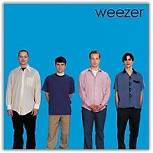Weezer - Weezer (Blue Album) [LP]