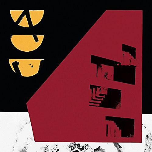 Alliance Wen - Carve + Gaze
