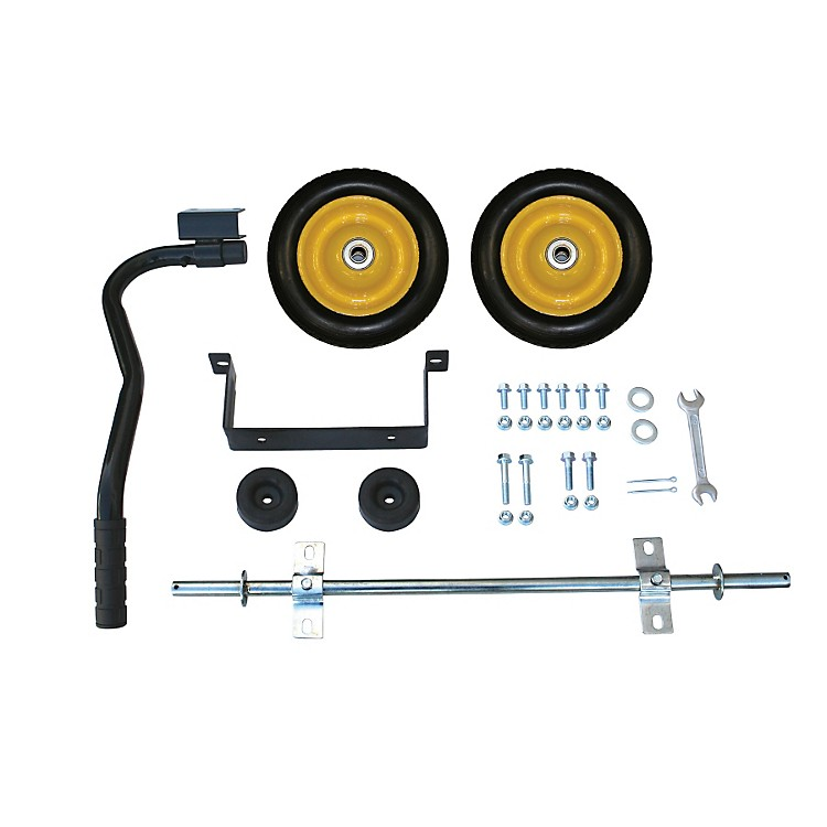 Champion Power Equipment Wheel Kit for 4000 Watt Generator