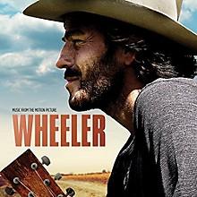 Wheeler Bryson - Wheeler (Original Soundtrack)