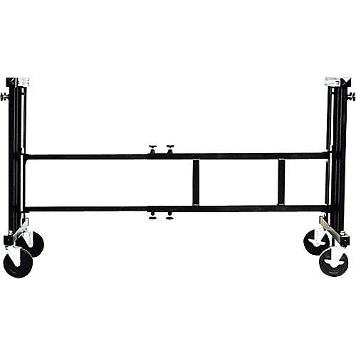 Performance Gear Wheelz Mallet Cart
