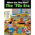 AlfredWhere Are They Now? / The 70's Era