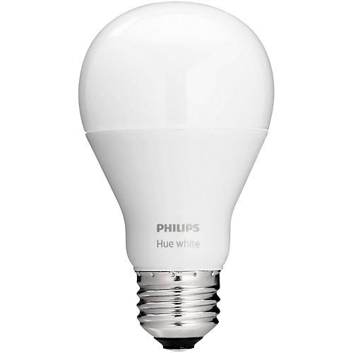 Philips Hue White E26 Bulb-thumbnail