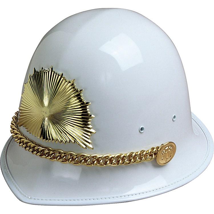 Director's ShowcaseWhite Helmet