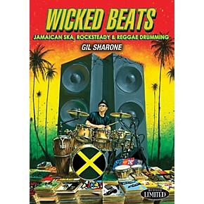 Gil sharone wicked beats
