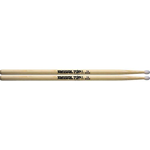 Regal Tip Wide Drumsticks-thumbnail