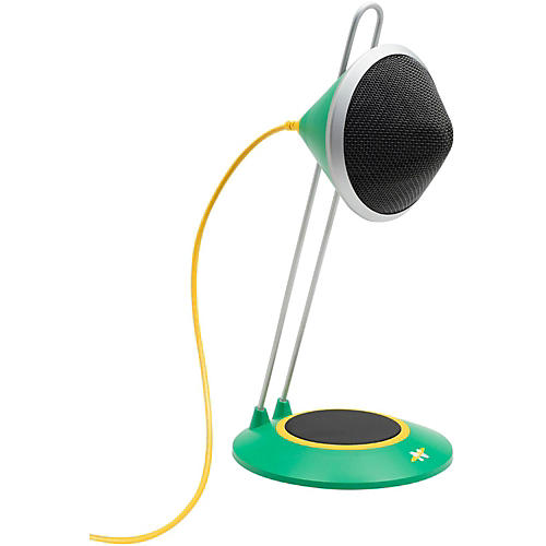 NEAT Microphones Widget A USB Microphone