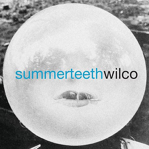 Alliance Wilco - Summerteeth