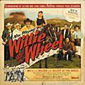 Alliance Willie Nelson - Willie and The Wheel thumbnail