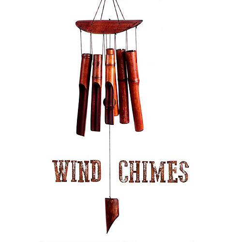 8DIO Productions Wind Chimes-thumbnail