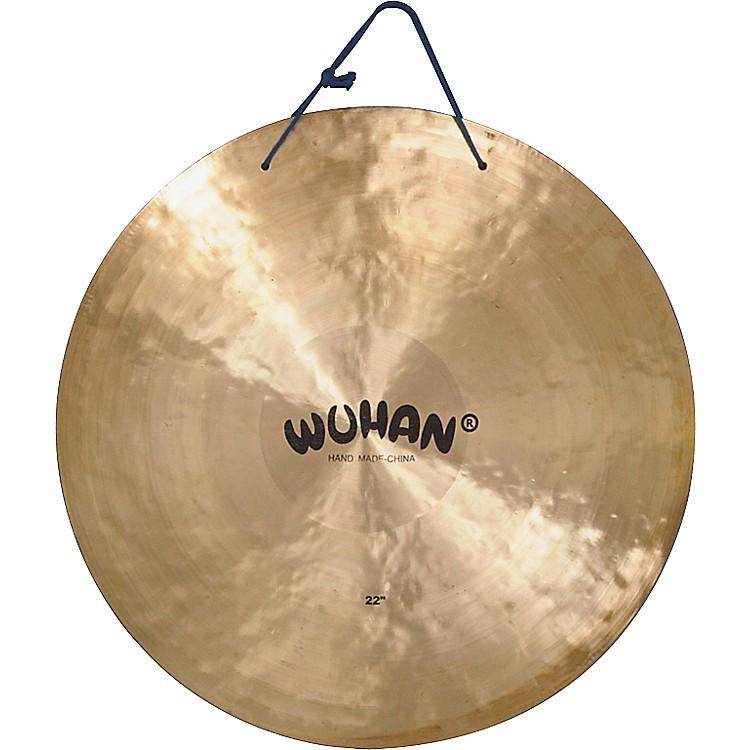 WuhanWind Gong22 Inch