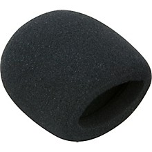 Heil Sound Windscreen for PR20 & PR35 Microphones