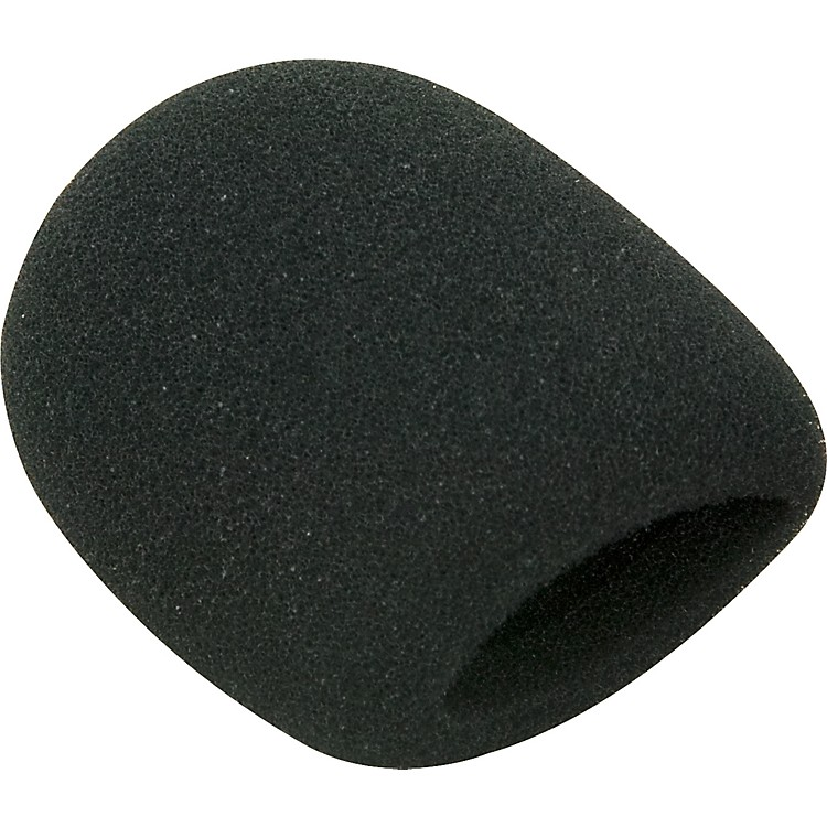 Heil Sound Windscreen for the Handi Mic Microphone