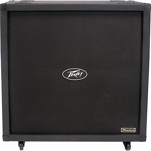 Peavey Windsor 412 4x12 Speaker Cabinet