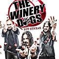 Alliance Winery Dogs - Hot Streak thumbnail