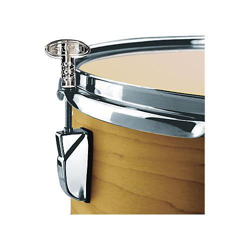 Evans Wing Nut Drum Key