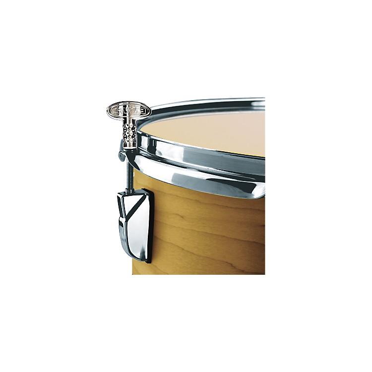 EvansWing Nut Drum Key