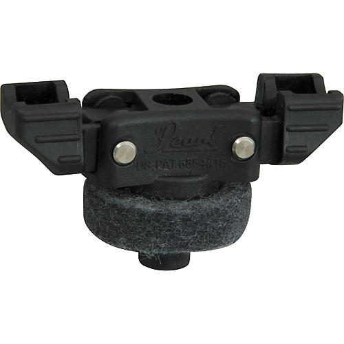 Pearl WingLoc Quick Release Wing Nut-thumbnail