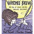 Educational Activities Witches Brew Cd Thumbnail