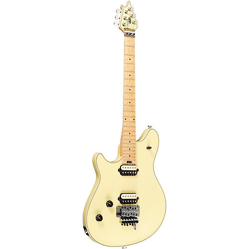 EVH Wolfgang Electric Guitar Left-Handed-thumbnail