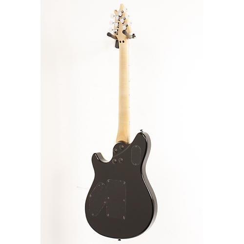 EVH Wolfgang Electric Guitar-thumbnail