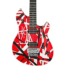 Open BoxEVH Wolfgang Special Electric Guitar