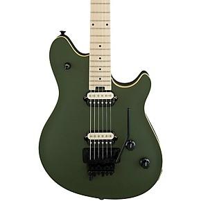 J10455000008000 00 290x290 evh wolfgang special electric guitar musician's friend  at soozxer.org