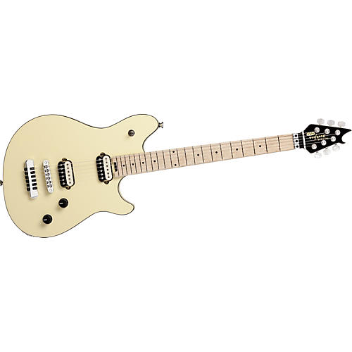 EVH Wolfgang Special Hardtail Electric Guitar-thumbnail