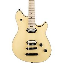EVH Wolfgang Special Tunamatic Bridge Electric Guitar
