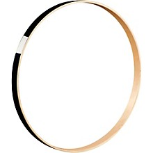 Pearl Wood Bass Drum Hoop