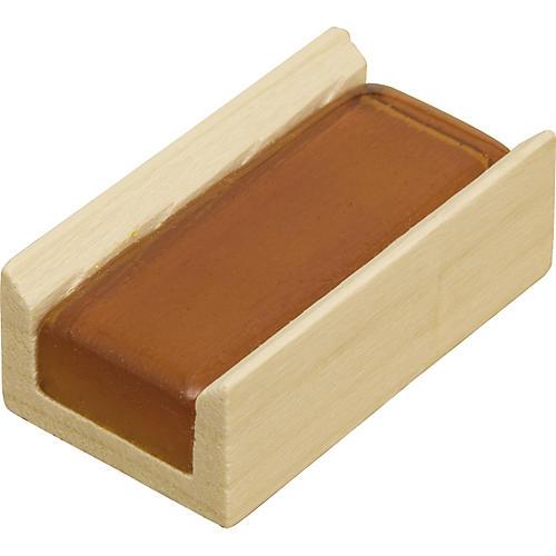Bellafina Wood Block Rosin-thumbnail