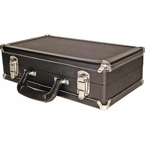Replacement Cases Wood Clarinet Case-thumbnail