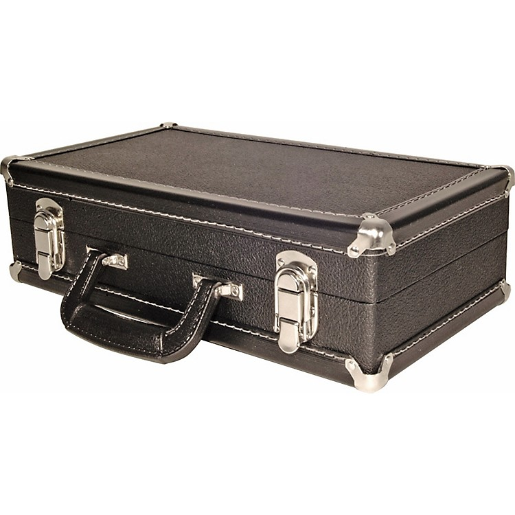 Replacement CasesWood Clarinet CaseSingle Clarinet