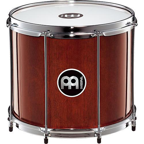 Meinl Wood Repinique Drum-thumbnail