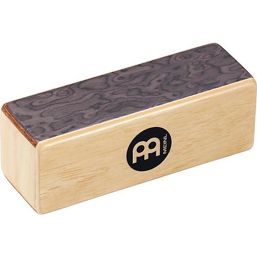 Meinl Wood Shaker