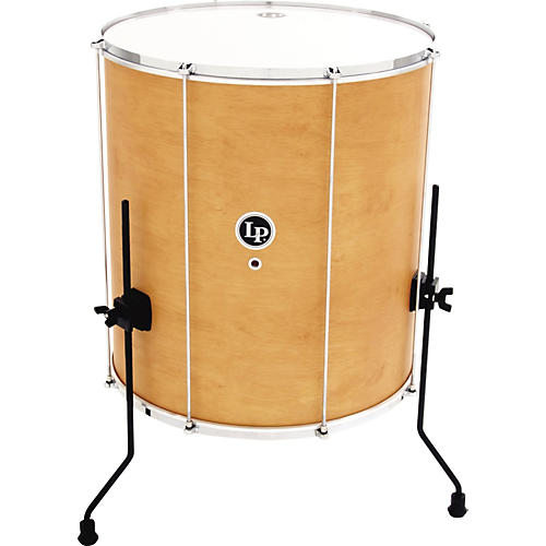 LP Wood Surdo with Legs 22 x 20