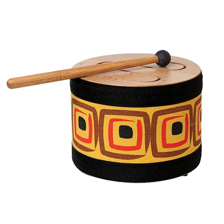 HohnerWood Tone Drum
