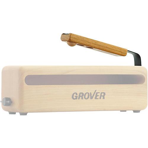 Grover Pro Woodblock BlocKnock-thumbnail