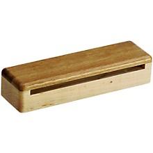 SCHLAGWERK Woodblock