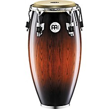 Open Box Meinl Woodcraft Quinto Conga Drum